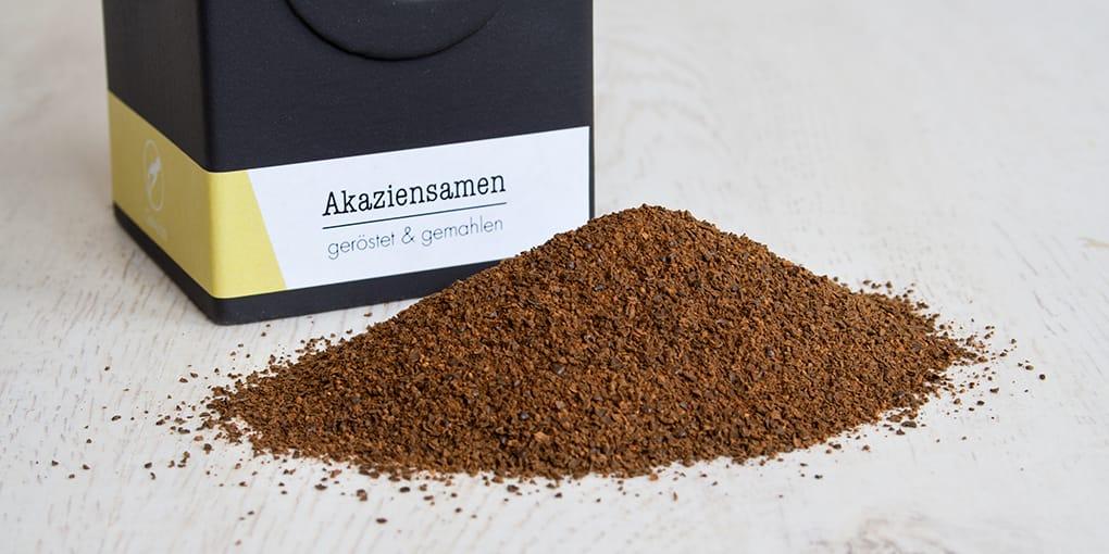 Akaziensamen, Wattleseed, Wattle Seed