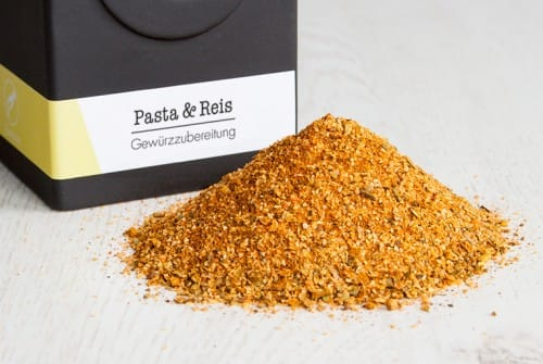 Pasta_Reis