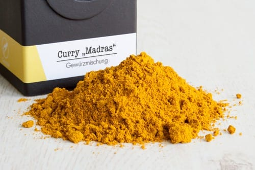 Curry_Madras