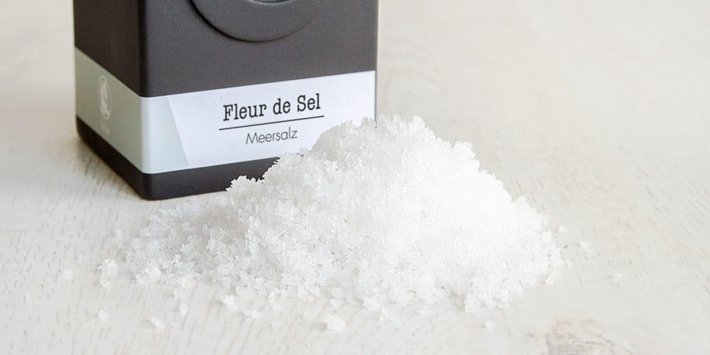 fleur de sel fleur de sal nutripur. Black Bedroom Furniture Sets. Home Design Ideas